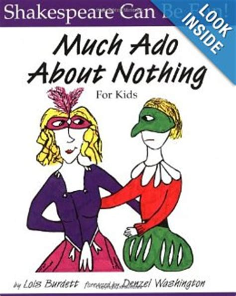 much ado about nothing modern script much ado about nothing for play scripts for children s drama from page to stage