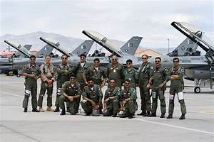 Pakistan Air Force New Wallpapers 2013 - All About ...
