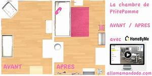 d39une chambre de bebe a une chambre de grande allo With quand pr parer la chambre de bebe