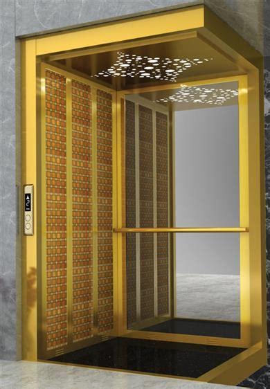 Elevator Cabin by Elevator Cabins