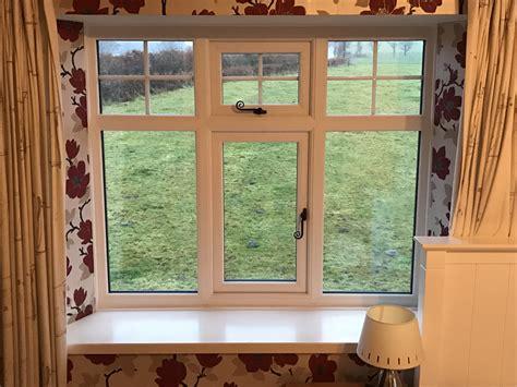 pvcu windows tilt turn sliding rbright windows