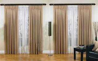 Quality Window Treatments