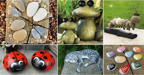 ideas espectaculares  decorar tu hogar  jardin