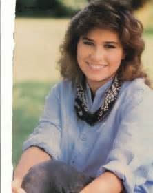 Nancy McKeon Jo Facts of Life