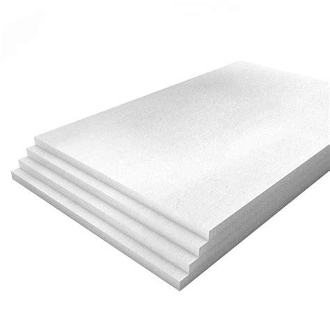Innendaemmung Mit Kalziumsilikatplatten by Einzelplatten Aus Kalziumsilikat