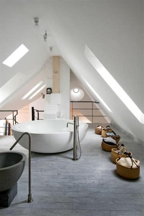chambre sous pente incroyable quelle couleur associer au gris 14 salle de