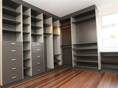 Wardrobe Storage Solutions by Wardrobe Storage Solutions Small Closet Solutions