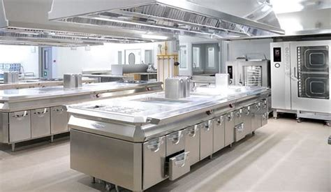 Arredamentigimait Arredo Cucine Professionali