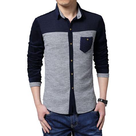 short sleeve casual shirts  men  sale ebay