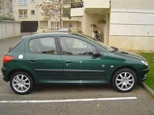 Monogramme Peugeot : emplacement monogramme roland garros 206 peugeot forum marques ~ Dode.kayakingforconservation.com Idées de Décoration