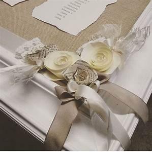 Idee Matrimonio Fai Da Te Eleganza E Creativit Quello