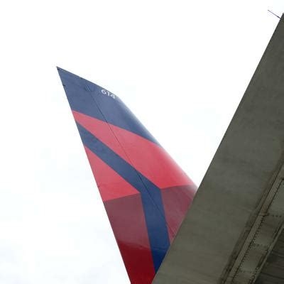 Michael Yedor by Former Northwest Airlines And Delta Worker Indicted In