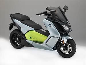 Scooter Electrique 2018 : scooter scene news motor scooter guide ~ Medecine-chirurgie-esthetiques.com Avis de Voitures