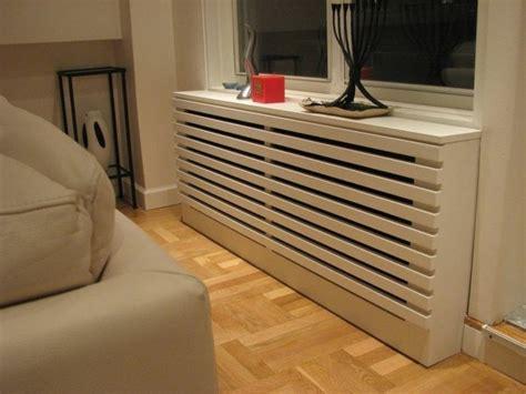 radiateur pour chambre comment cacher une television maison design bahbe com