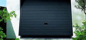 Probleme Fermeture Porte De Garage Basculante : portes de garage basculantes store et fermeture loyer ~ Maxctalentgroup.com Avis de Voitures