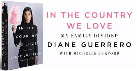 diane guerrero in the country we love diane guerrero in the country we love my family divided