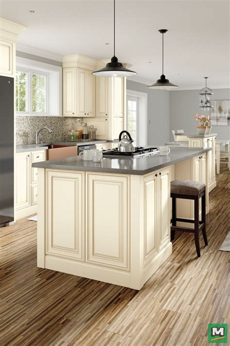 how to clean the kitchen cabinets 231 best creative kitchens images on 8584