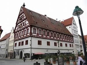 Kaufland Rothenburg Ob Der Tauber : rundfahrt durch deutschland reisebericht wohnmobil forum ~ Orissabook.com Haus und Dekorationen
