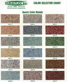 Glidden Porch And Floor Paint Colors by Glidden Porch And Floor Paint Color Chart Image Mag