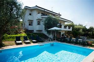 Villa Solelago Exclusive
