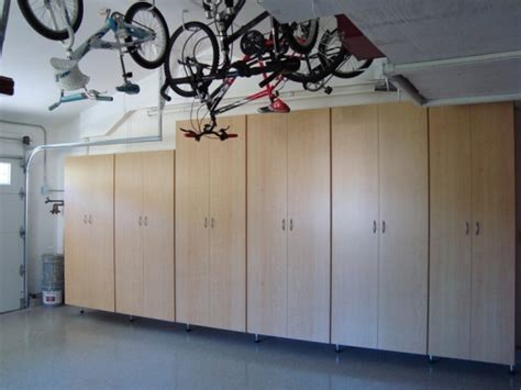 149 best images about garage storage ideas on