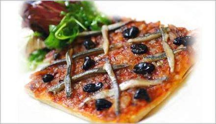 recette cuisine nicoise cuisine niçoise traditions culinaires et recettes sur