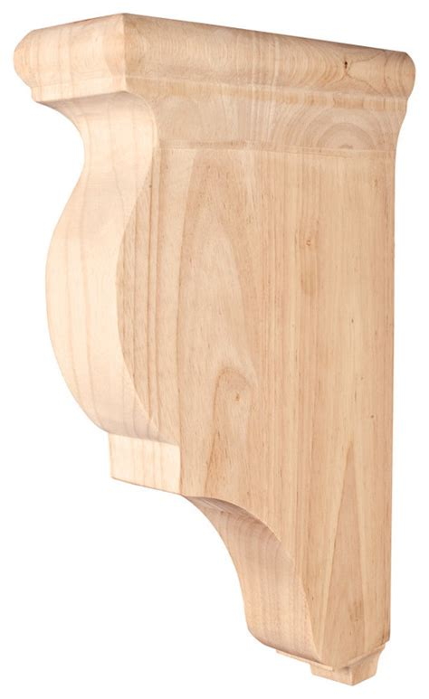 What Are Corbels Used For by I Need A Corbel To Be Used The Counter To Support