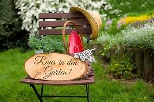 Alles Für Den Garten : 5 tipps um garten balkon fit f r den fr hling zu machen ~ Lizthompson.info Haus und Dekorationen