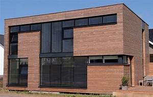 Fassade Mit Holz Verkleiden : fassaden elemente bei holzland peter und sohn kaufen ~ Lizthompson.info Haus und Dekorationen
