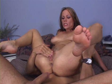 Ass Fucked Amateur Milfs 2012 Adult Dvd Empire