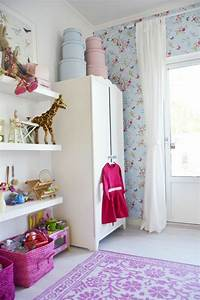 l39armoire enfant en 54 photos qui va vous inspirer With chambre bébé design avec ou acheter le champ de fleurs