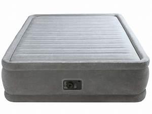 spa gonflable decathlon trendy marque generique spa With tapis oriental avec canapé lit gonflable gifi