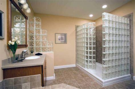banyo dekorasyonu ev resimleri