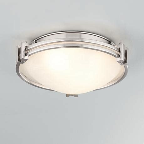 4 bulb kitchen light fixture possini design 12 3 4 quot wide ceiling light fixture 7347