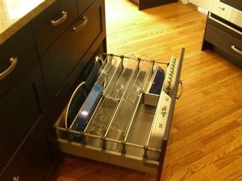 slimme opbergtip voor je pannen keukentools culynl