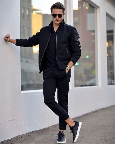 hair style for mens 6407 best s fashion images on style 6407