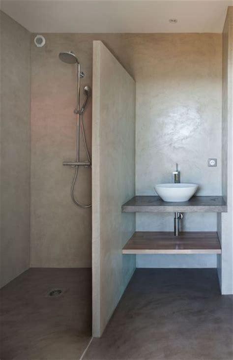 appartement 1 chambre bruxelles les 25 meilleures idées de la catégorie italienne