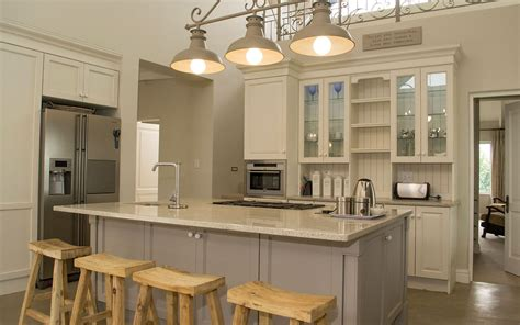 suppliers installers of marble granite and quartz