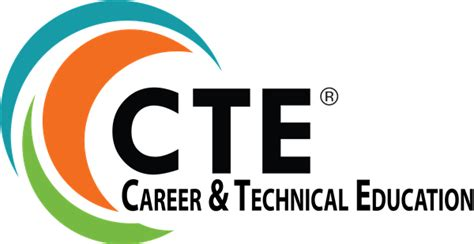 career readiness cte