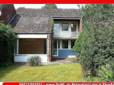 Häuser Kaufen Lüneburg by H 228 User Kaufen In Barum L 252 Neburg