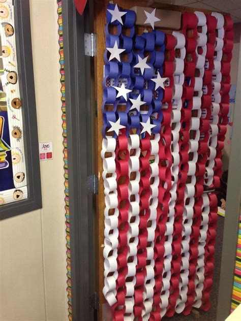 presidents day decorating ideas 15 diy memorial day decor ideas for the home july 4th memorial day classroom door july