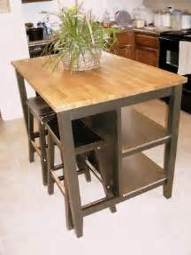 Portable Kitchen Islands Ikea The World S Catalog Of Ideas