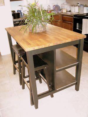 ikea kitchen bench island 25 best ideas about ikea island on ikea 4453