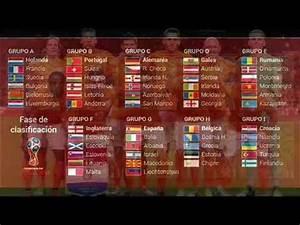 Calendario Eliminatorias Rusia 2018 Eliminatorias Sudamericanas Rusia 2018: calendario fixture