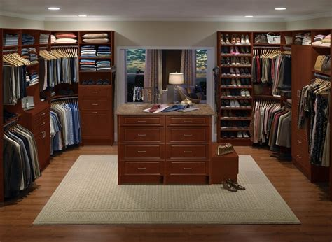 Big Wardrobe Closet by Tips Select Big Closet Randolph Indoor And Outdoor Design