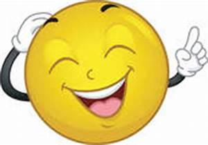 Laughing Smiley | Clipart Panda - Free Clipart Images