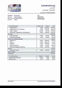 Lohnabrechnung Berechnen Kostenlos : business wissen management security lohn und gehaltsabrechnung erstellen ~ Themetempest.com Abrechnung