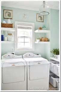 behr bathroom paint color ideas 25 dreamy blue paint color choices pretty handy