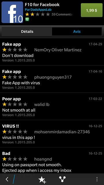 nemory apps what s the appeal blackberry forums at