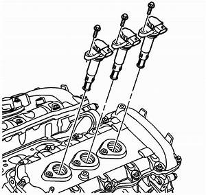 2012 Chevy Traverse Engine Diagram Within Chevy Wiring And